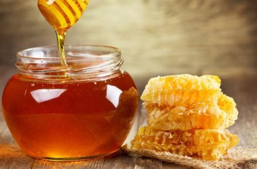 فواید عسل برای سلامتی