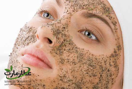 فلفل سیاه و تاثیر آن بر سلامت پوست