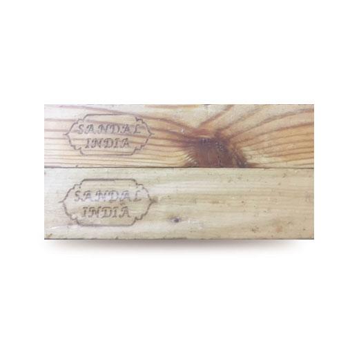 چوب صندل اصل