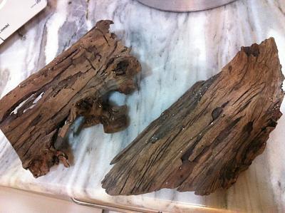 چوب آبنوس چیست؟