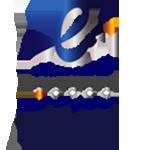 نماد اعتماد عطاری آنلاین عطارمارت