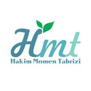 شرکت محصولات گیاهی حکیم مومن تبریزی