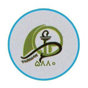 محصولات گیاهی پرنیان